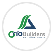 Oriobuilders